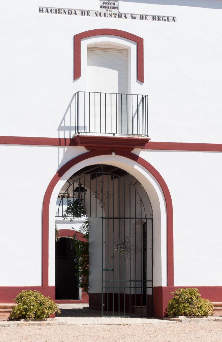 hacienda_regla