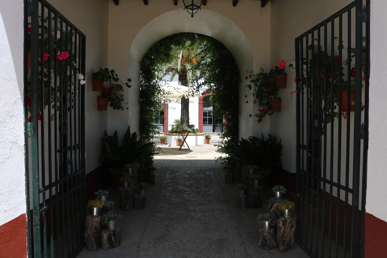 170520_Boda_Rosi_y_Manuel_Hacienda_de_Regla_Palomares_del_Rio_Catering_Las_Torres_001_(IMG_1830)