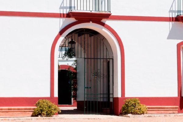 patiocaserio3